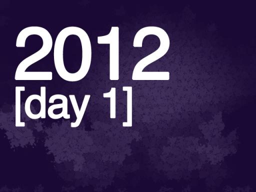 wpid-2012_day1-2012-01-1-21-25.jpg